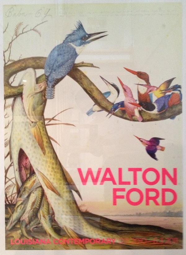 Walton Ford_boligblog.com