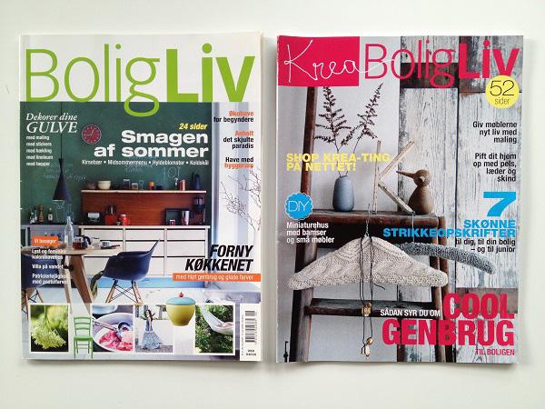 boligliv_boligblog.com