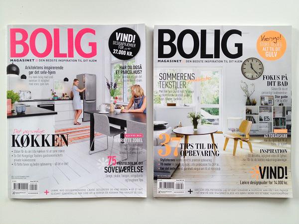 boligmagasinet_boligblog.com
