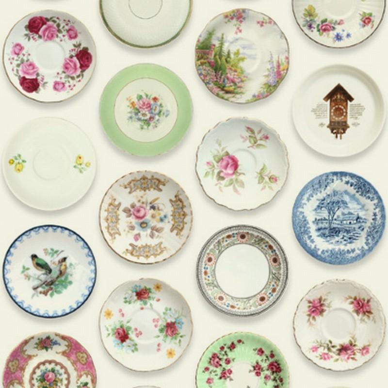 Porcelain_colorful
