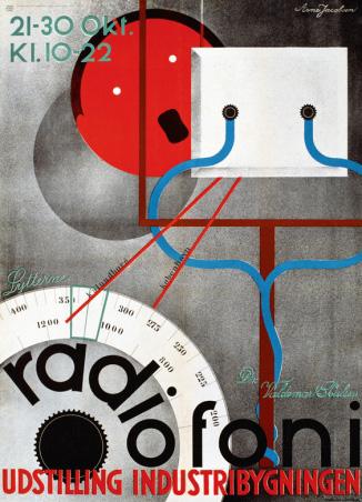 064radiofoni_udstillingen_1932_low