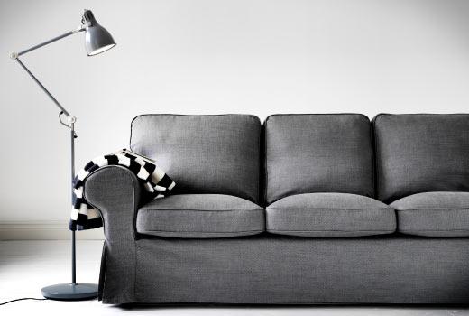 201311_Fabric_sofas