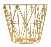 Ferm wire basket
