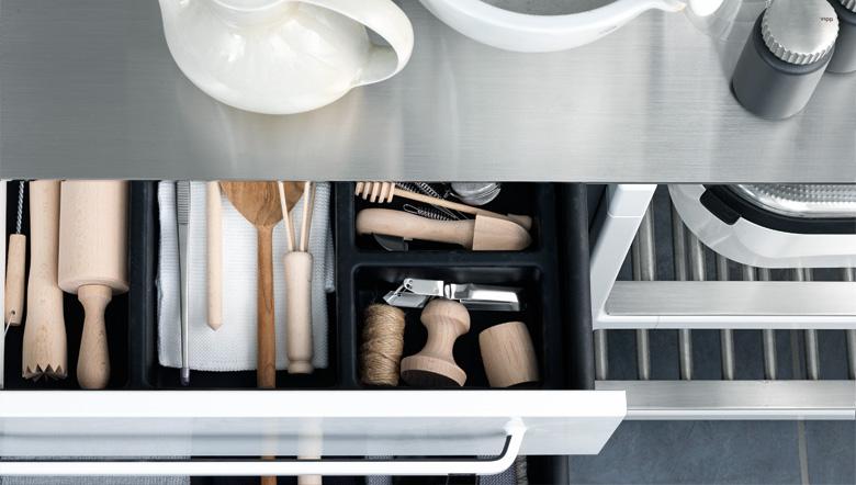 kitchen02_03