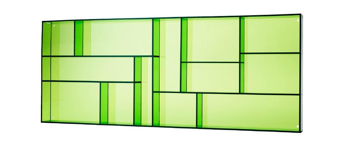 neonlfoxbox-green
