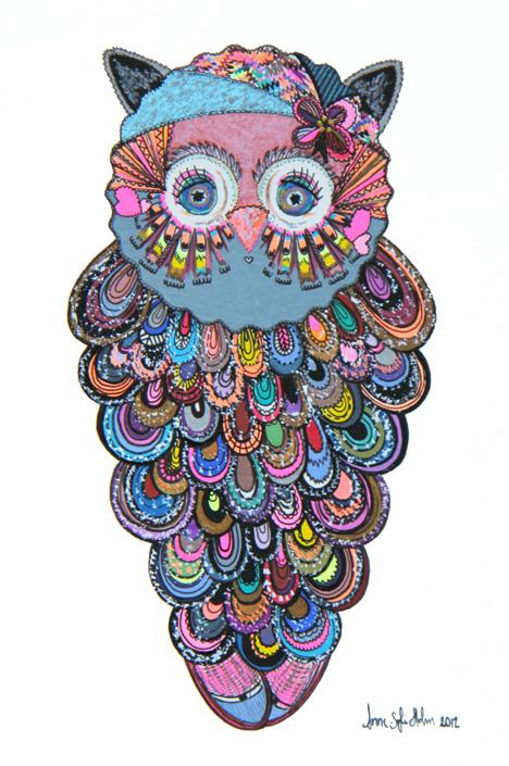 new-GGB_owl_20121