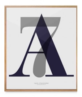 playtype_poster_a7