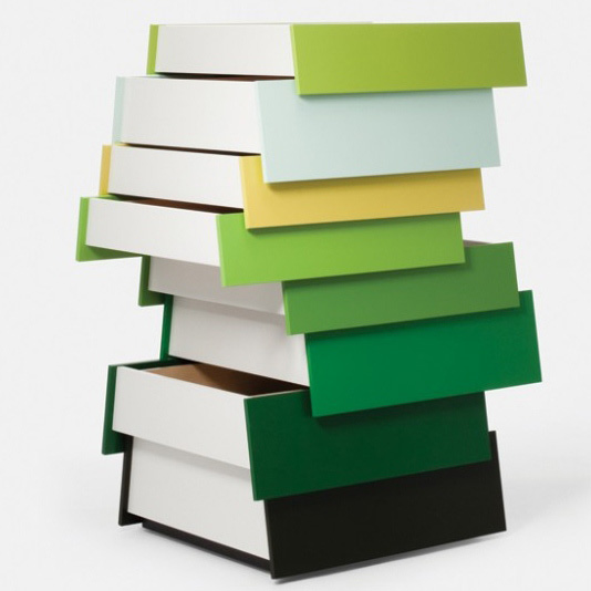raw_edge_shay_alkalay_stack_8_drawers_green_a_peter_guenzel_established_sons_mr