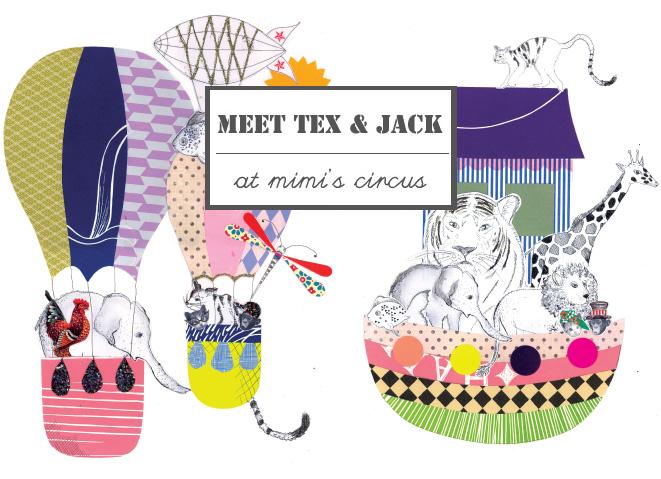 slide-tex-and-jack