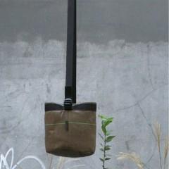 Bacsac-pot-hanging_w240_h240