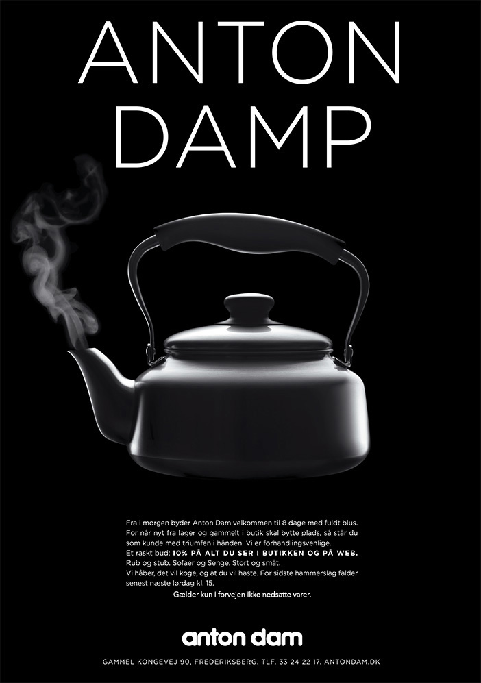 AD Damp Ad 2013 [266x365].indd
