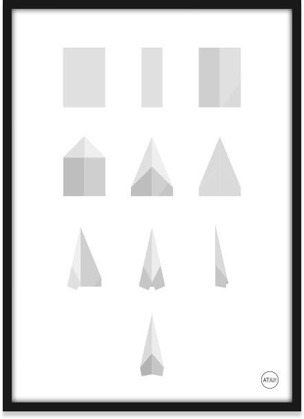 atju-papirfly-plakat_1024x1024