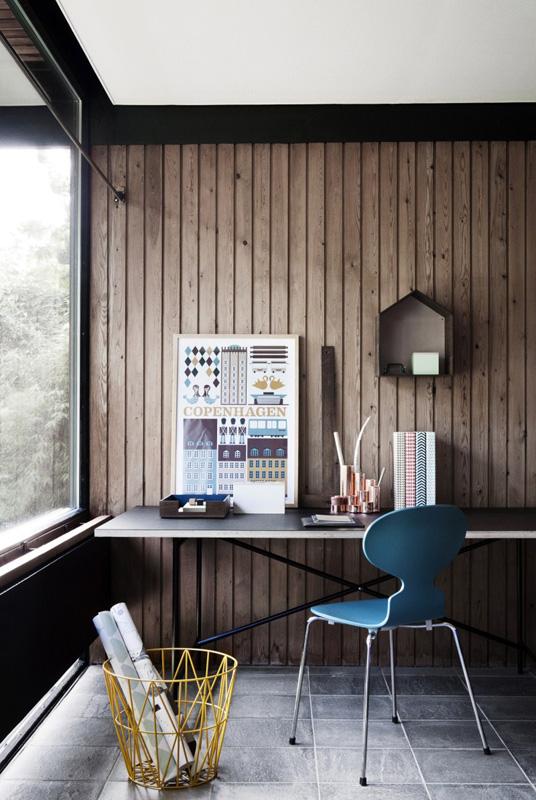 office1(1)