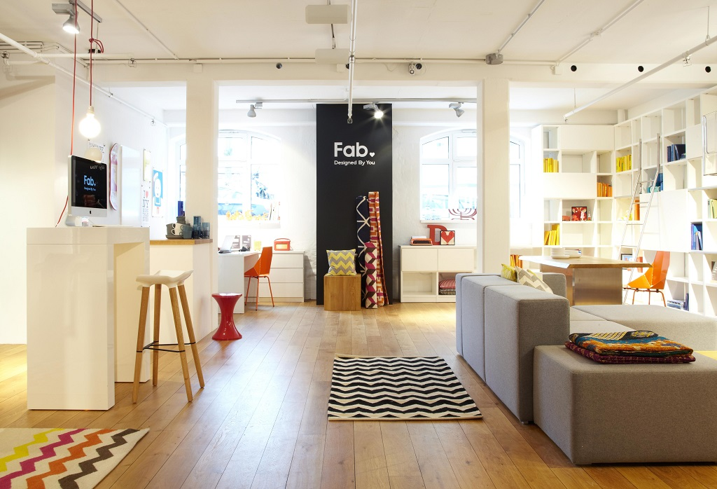 Fab dby   design dine egne møbler