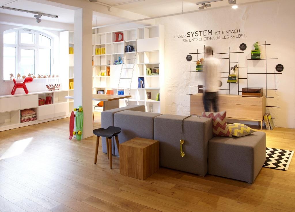 fab dby design dine egne m bler. Black Bedroom Furniture Sets. Home Design Ideas