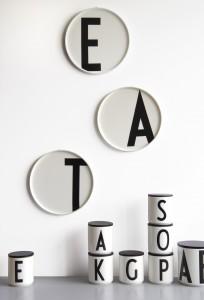 plates_1_20130130_2060095371