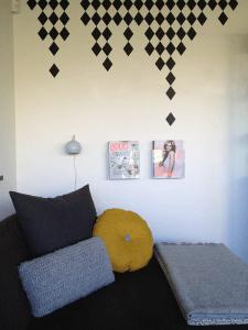 wallsticker-harlequin_fermliving_boligblog.com