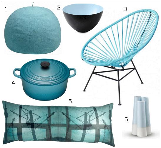 Aqua-toner-collage_boligblog.com