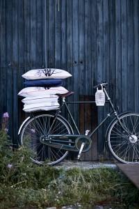 PureNordic_cykel_boligblog.com