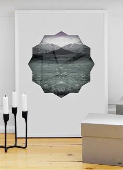 Diamond-mirror_designbyjelle_boligblog.com