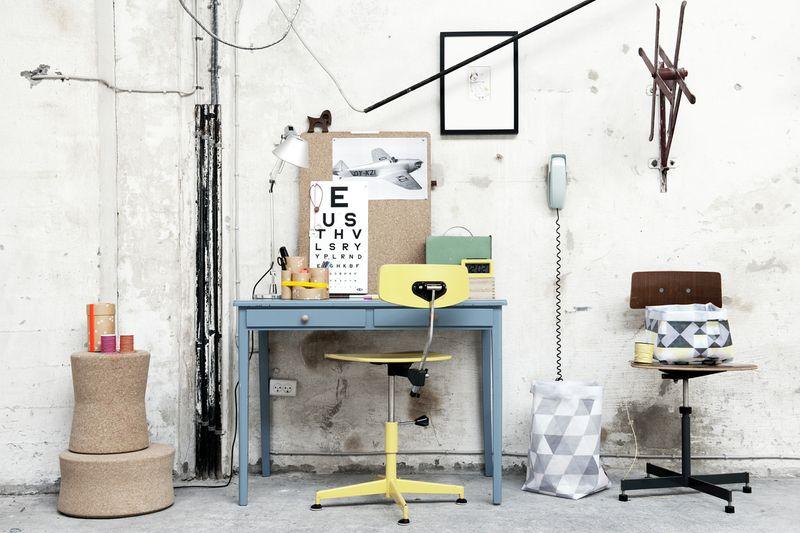 hyggeligt krea hj rne. Black Bedroom Furniture Sets. Home Design Ideas