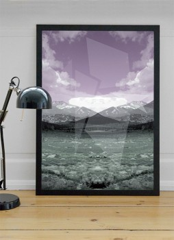 Rocky-mirror-designbyjelle_boligblog.com