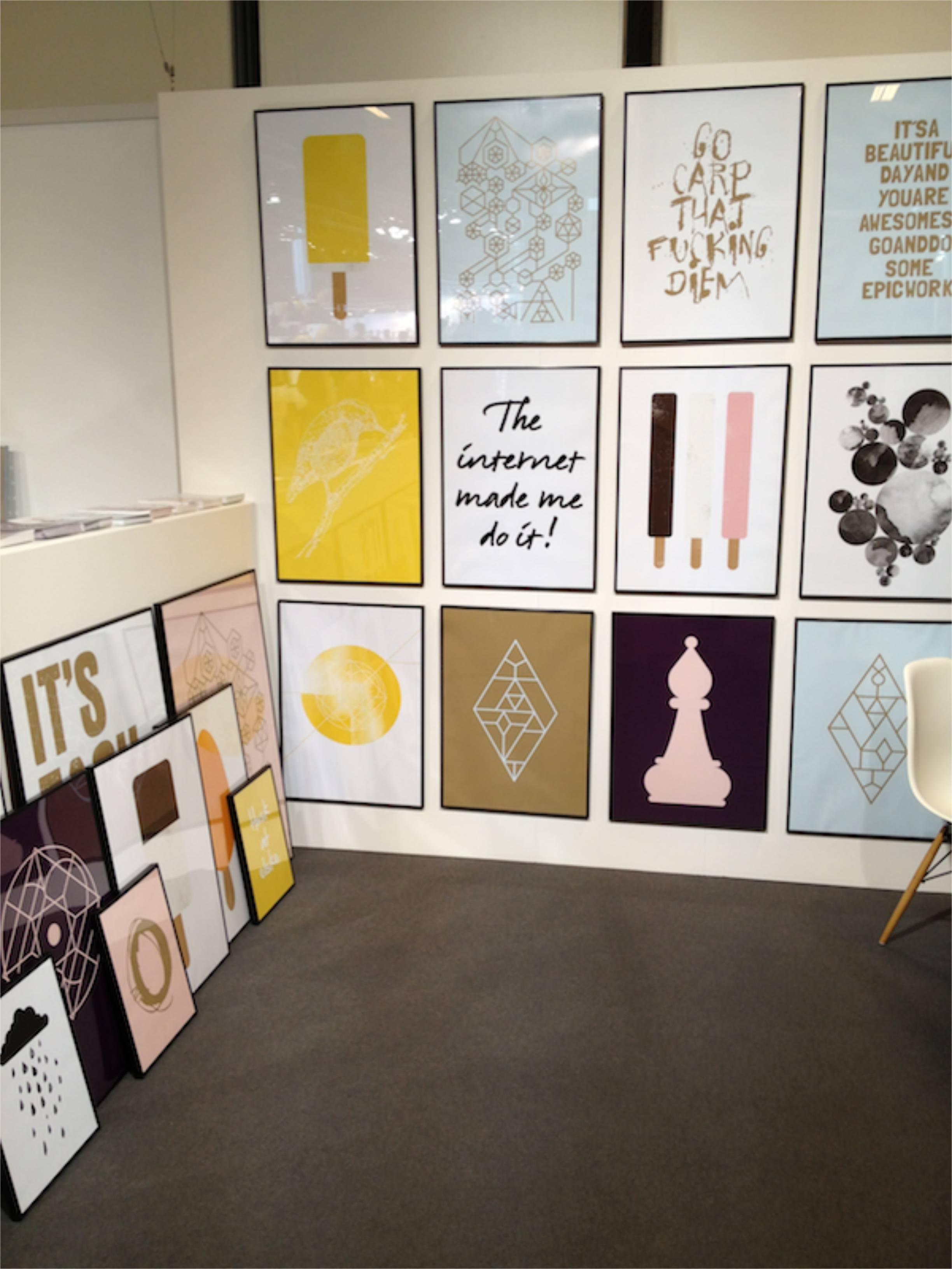 Froh-und-frau-plakater-boligblog.com