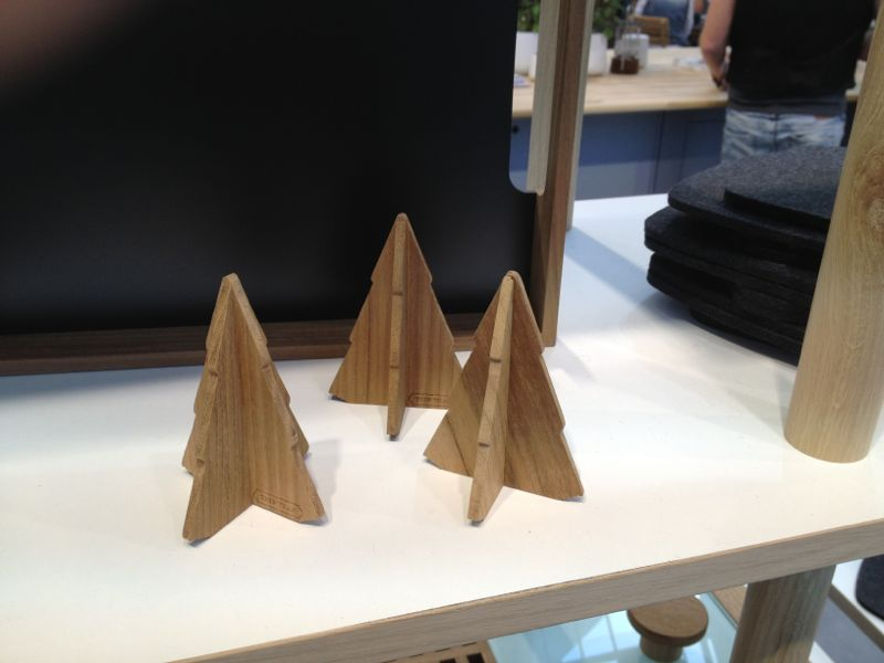 Juletræer i træ-trip trap-boligblog.com