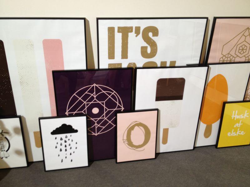 Froh-und-frau-plakater1-boligblog.com