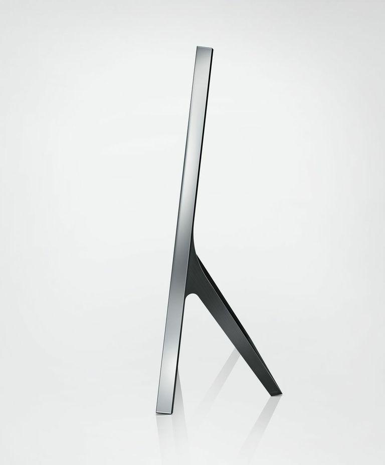 Samsung-tv1_boligblog.com