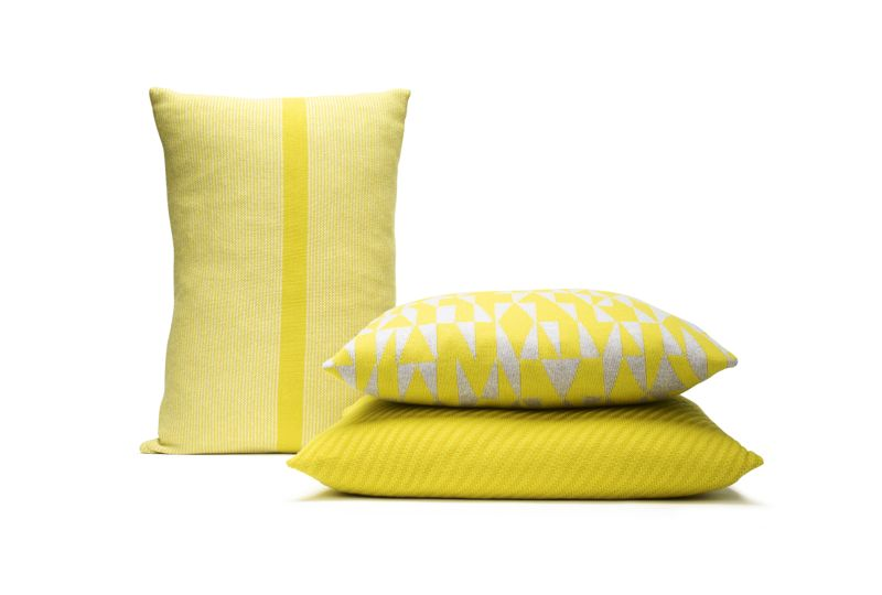 FUSS-Pillows-gul-boligblog.com