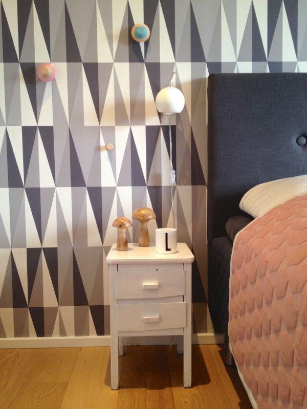 sovevaerelse-knager-boligblog.com
