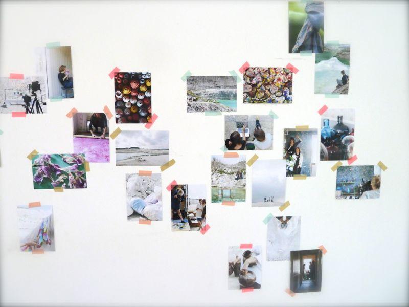 Broste-fotos-boligblog.com