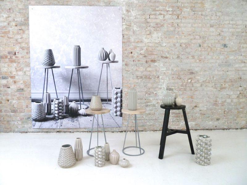 Broste-keramik-boligblog.com