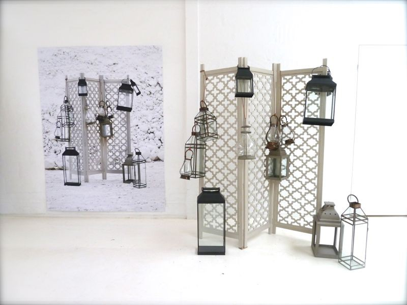 Broste-lanterner-boligblog.com