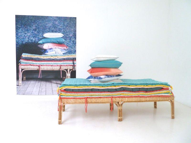 Broste1-tekstiler-boligblog.com