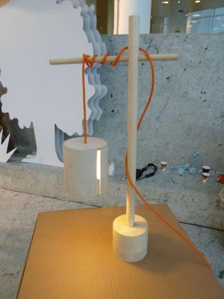 DA-lampe-boligblog.com