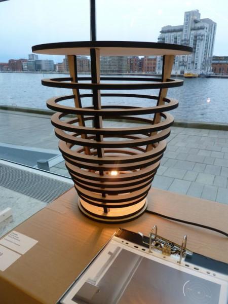 DA-lampe1-boligblog.com