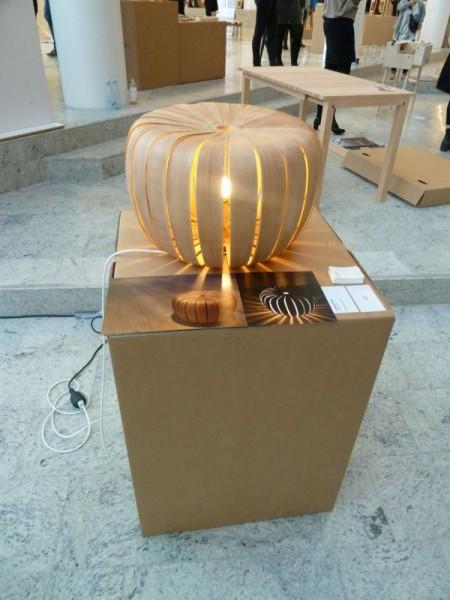 DA-lampe2-boligblog.com