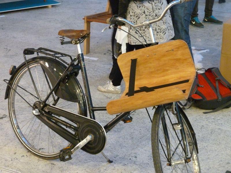 DA-moderne-cykelkurv-boligblog.com