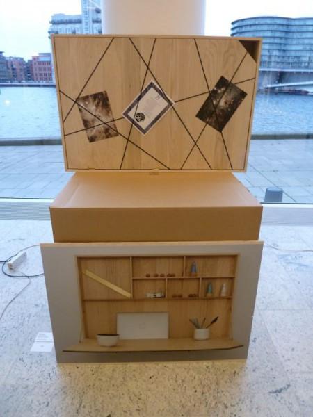 DA-skrivebord1-boligblog.com