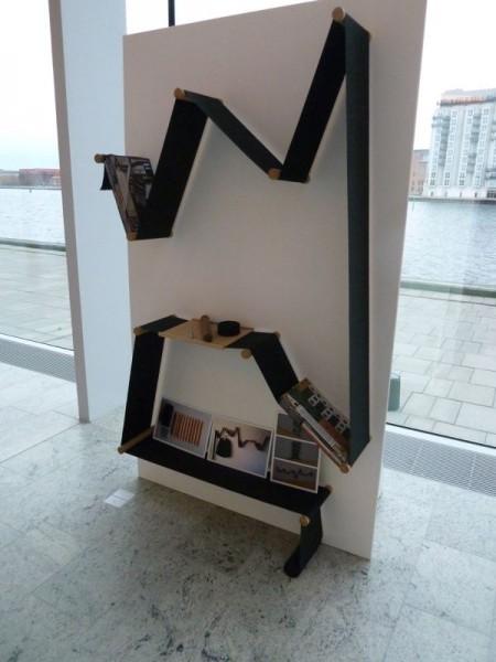 DA-skulpturel-reol-boligblog.com