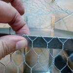 DIY-locker-bund-boligblog.com
