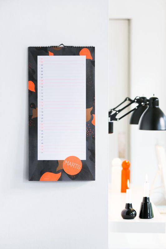 Kalender-essensen-boligblog.com