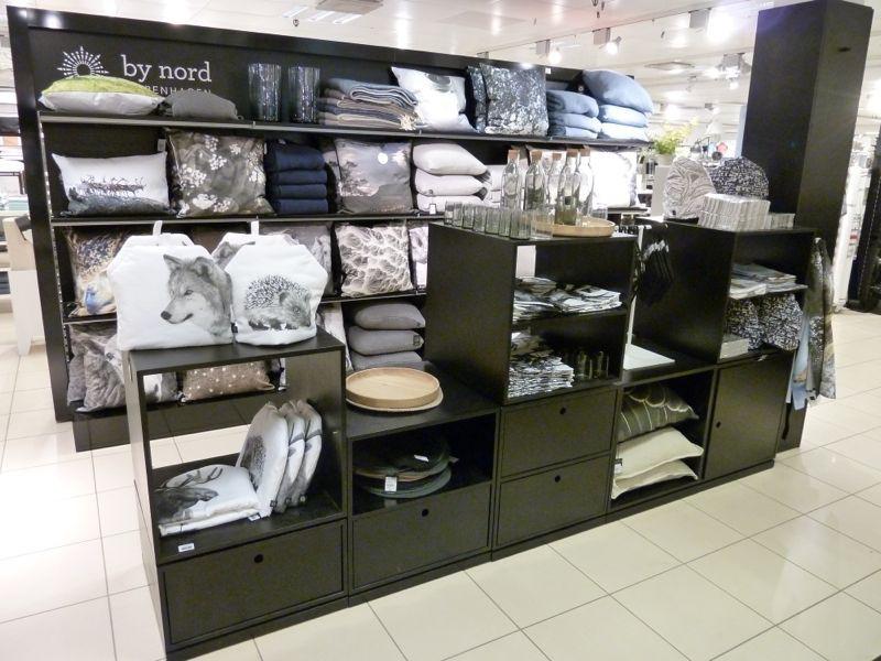 magasin-By-nord-boligblog.com