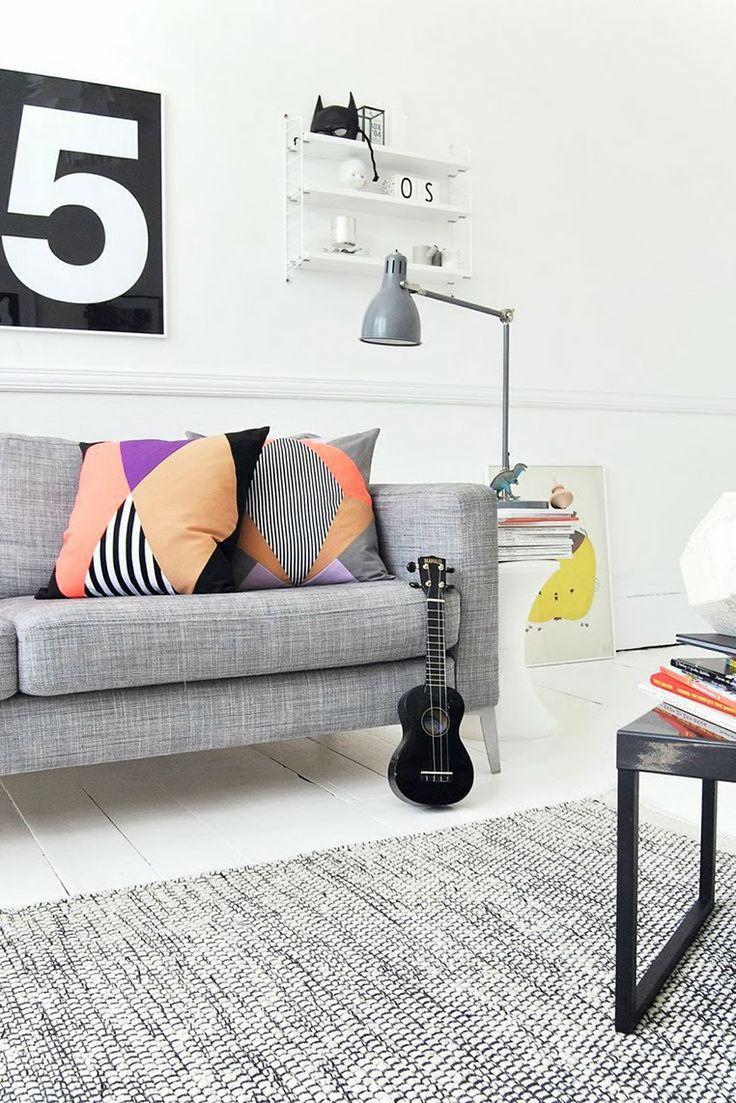 sofa-boligblog.com