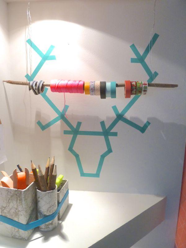 DIY-rensdyr-boligblog.com