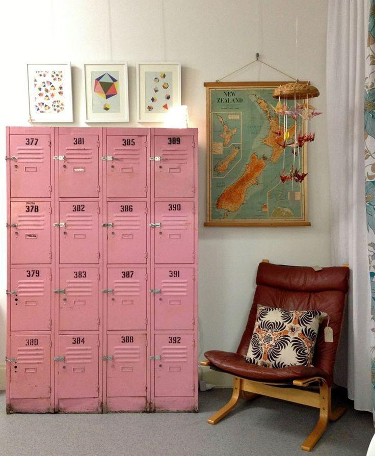 entre-locker-boligblog.com