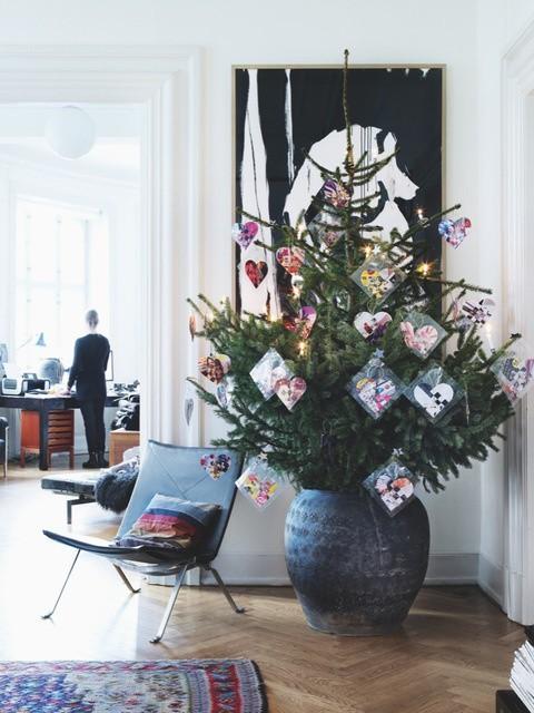jul-krukke-boligblog.com