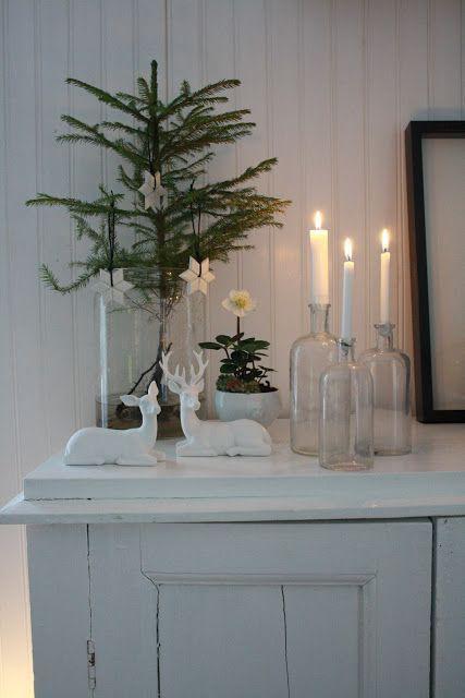 jul-lille-boligblog.com